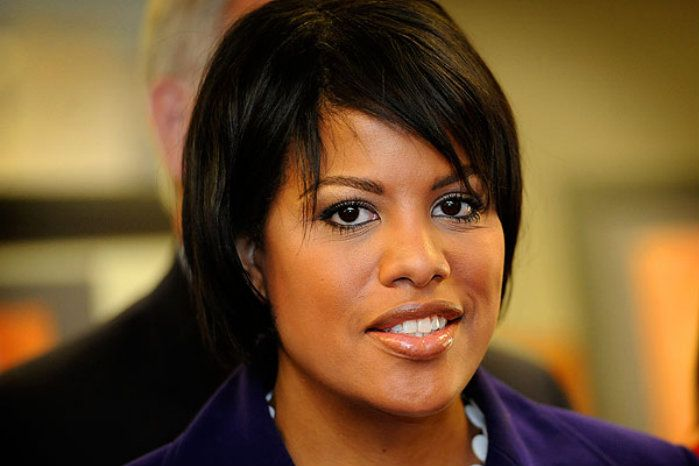 Exclusive interview: Mayor Stephanie Rawlings-Blake to officiate Baltimore Pride mass same-sex wedding