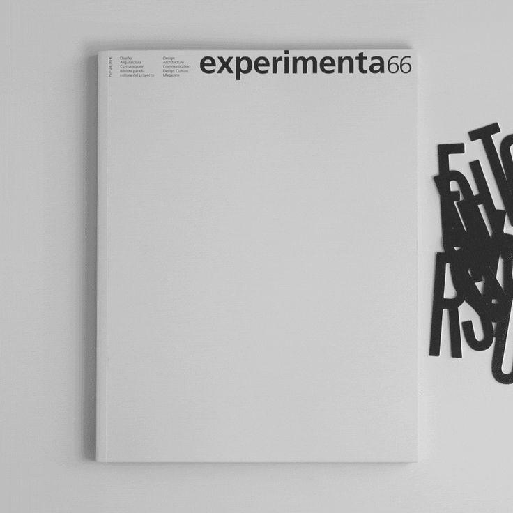 banner-experimenta825