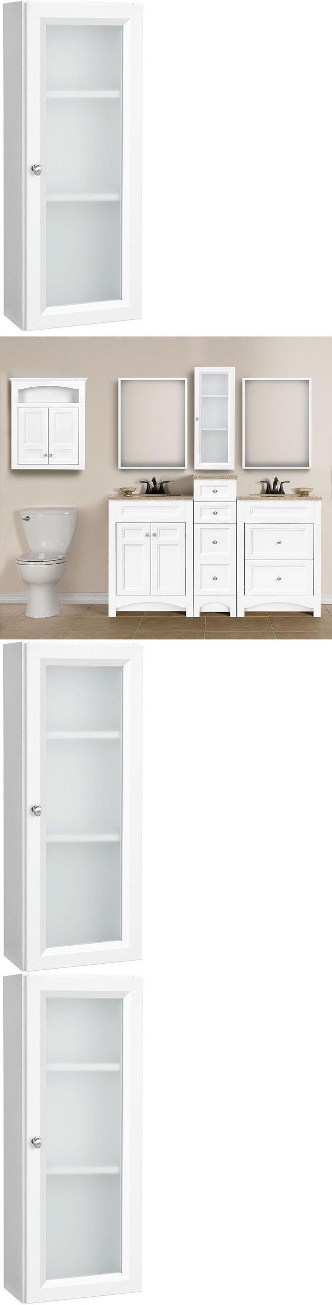 Best 20+ White medicine cabinet ideas on Pinterest