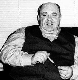 """Top 10 Worst (Best) Money Launderers - Semion Yudkovich Mogilevich: Born in the Ukraine, Mogilevich is believed by European and United States federal law enforcement agencies to be the """"boss of bosses"""" of most Russian Mafia syndicates in the world."""