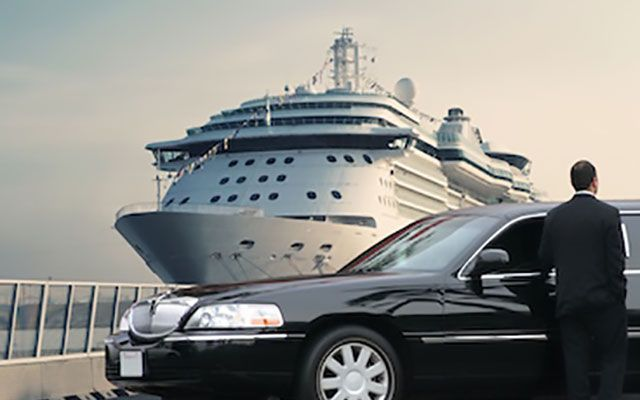 Going on a vacation with your family is definitely great. It would be greater if you hire our cruise port limo service in Houston. We make sure to give you a hassle-free experience through our services. Call: 8007949499, Email: Info@GEtTransportTX.com #HoustonLimo #CruiseLimoHouston #CruiseTransport #GETTransportation #CruiseHouston Www.gettransporttx.com