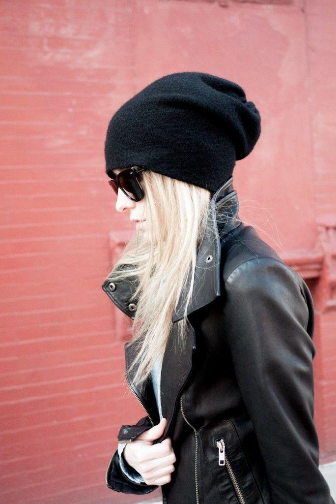 figtny.com | outfit • 34
