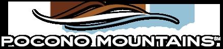 POCONOS - zip line, whitewater rafting, boating, hiking, biking, bird watching, dude ranch, shooting range, culinary classes