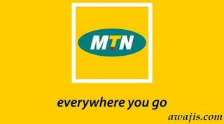 Mtn Data Plans are internet packages that provides instant internet access to Nigerians. See MTN Data plans for all devices (Modems, Android, Apple, Laptops).