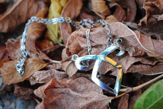 Collana ombre runa dell'angelo i cacciatori di mortal di UMAPI