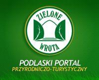 Scenariusze zajęć ekologicznych. Ciekawe propozycje tematyczne.  http://www.zielonewrota.pl/index.php?art=3540&p=30&k=21