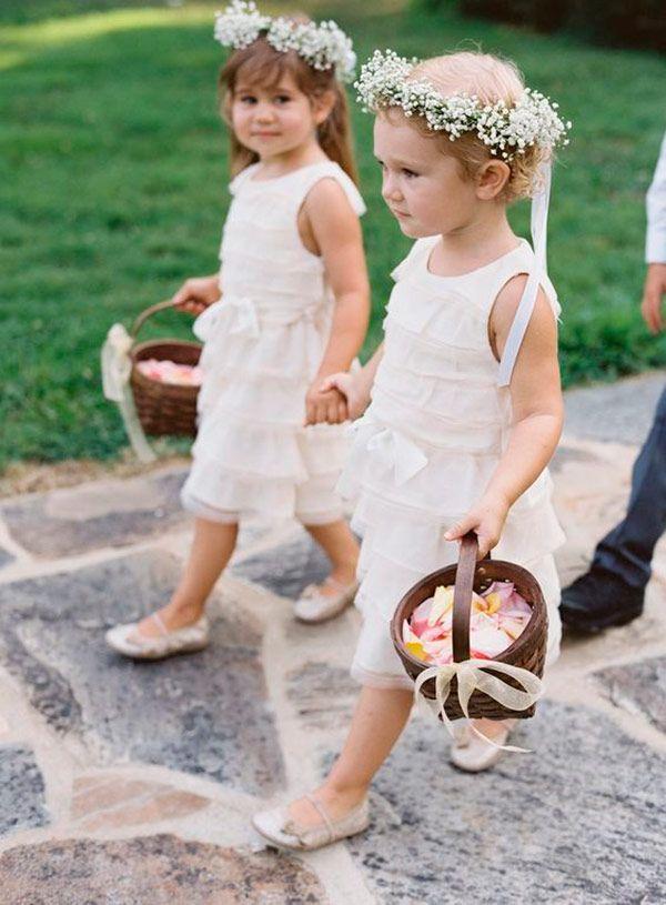 guirlanda-de-flores-daminha-branco-mosquitinho-gipsofila-casamento