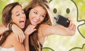 Trend Alert: 6 Messaging Apps That Let Teens Share (Iffy) Secrets | Common Sense Media