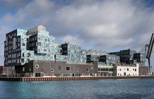 Danimarka Daha Çok 'Güneşli Günler' Görecek!