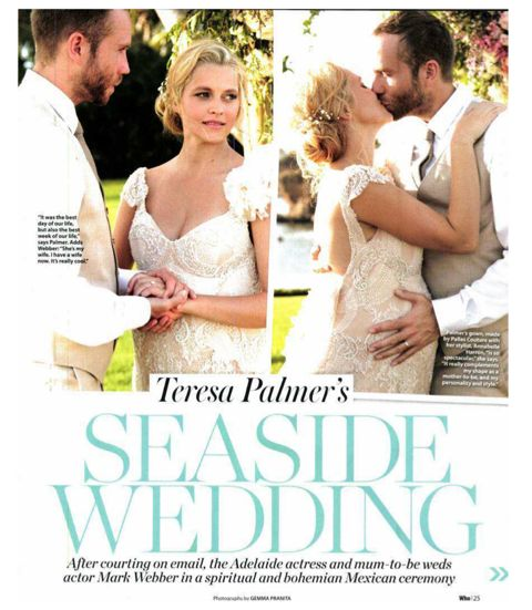 20 Best Pallas Couture Celebrity Brides Images On