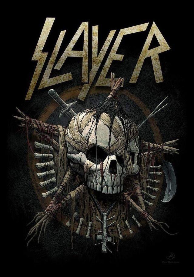 Metal Blog Metal Bands Heavy Metal Bands Heavy Metal Music