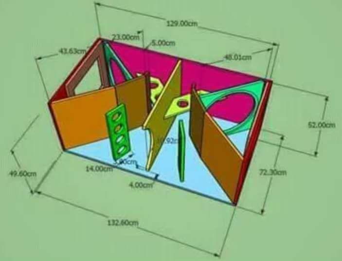 Skema Box Speaker F1 Funktion One F218 Bantoel Com Speaker Desain Pengeras Suara