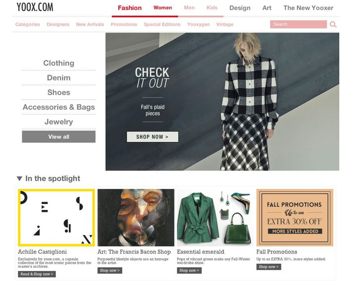 15 discount shopping websites page 15
