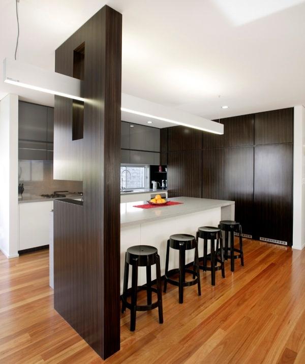 1000+ images about Interior Design on Pinterest | Modern kitchens ...