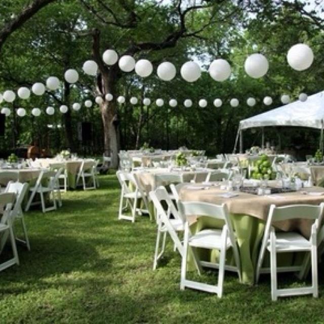10 best Wedding Reception images on Pinterest Wedding inspiration