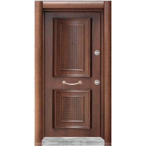 Lux Embossed Door