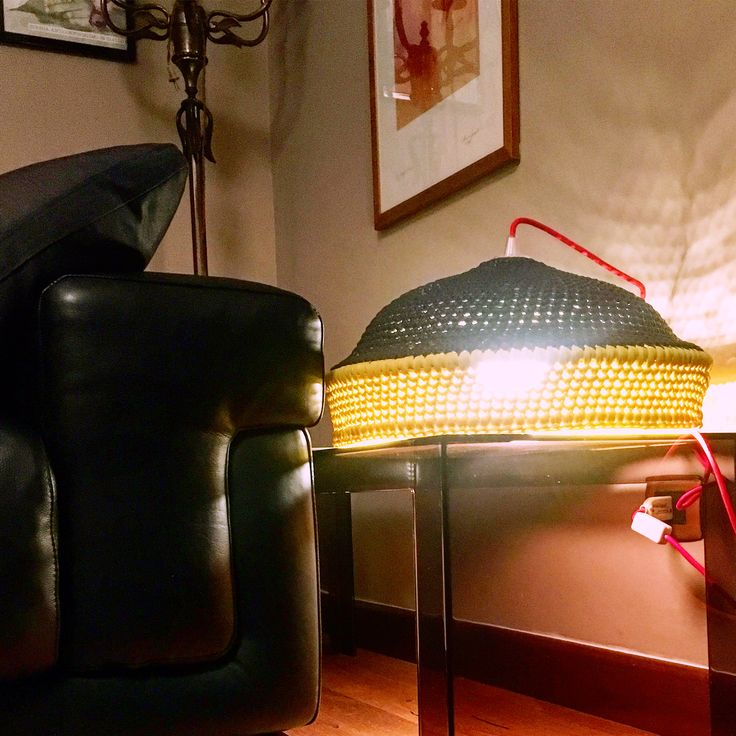 #italy #led #architettura #architetturaitaliana #fashion #collection #lighthouse #architectureloves #artigianatoitaliano #arch #architecturelovers #archilovers #architect #architetto #ark #corpi #illuminanti #classical #classico #originale #original #