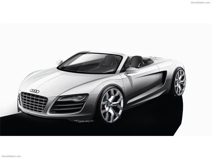 2011 Audi R8 Spyder 5.2 FSI quattro -   2011 Audi R8 For Sale  Carsforsale.com  2017 audi r8 spyder   car review @ top speed With the 2016 model year having marked the end of the line for the v-8-powered r8 the spyder will get the v-10 as the only engine option. the unit in question is the. The-blueprints.  search results  audi r8 Evolution graphics b.v. amstelboulevard 42 1096 hh amsterdam the netherlands kvk 854134098 btw/vat nr. nl854134098b01. 2011 audi r8 gt  drive  review  car  driver…