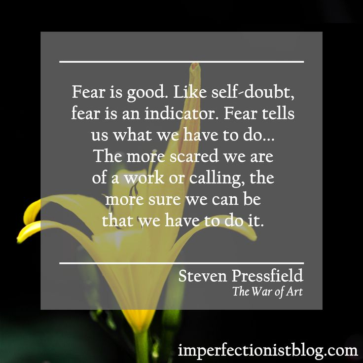 We Fear What We Don T Understand Quote: 360 Best Images About Other Side Of Fear On Pinterest