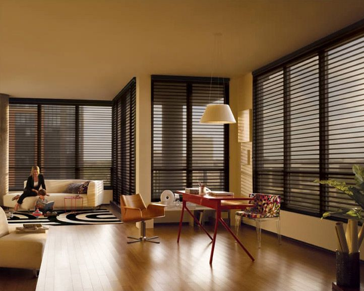 Top 25 Ideas About Basswood Plantation Shutters On Pinterest Home Plantation Shutter And