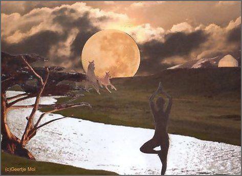 Maya wijsheid in het licht van de schepping: 11 - 23 februari 2015