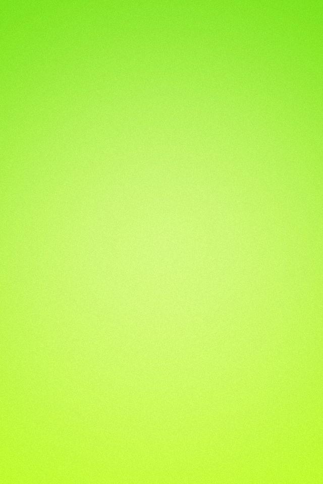 best 25 green backgrounds ideas on pinterest