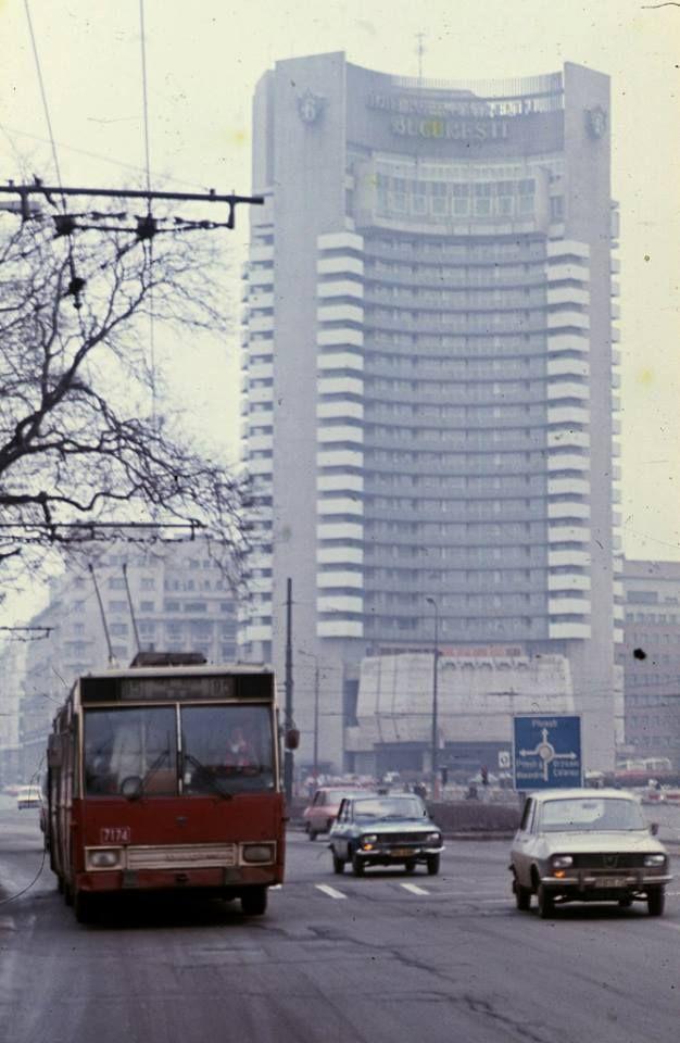 1986 foto: Urbán Tamás