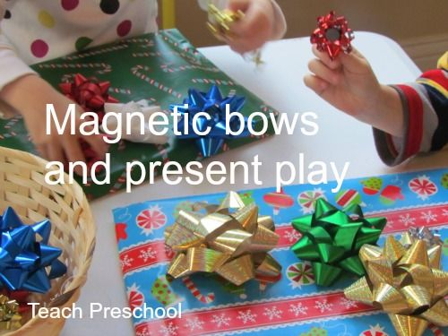 17 Best images about preschool dramatic play on Pinterest ...