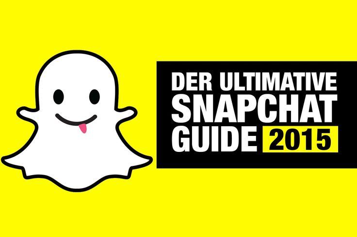 Wenn du die letzten Wochen nicht unter einem Stein gewohnt hast, wirst du aufgrund der zahlreichen Medienberichte schon mal von Snapchat gehört haben. Eine Übernahme von Facebook lehnte man mutig a...