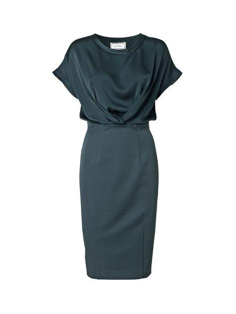 Ethleen kjole