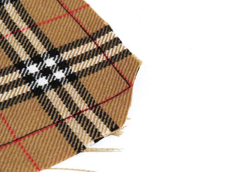 como costurar padrão decorativo livre travesseiro cachorro _ etapa 4_1
