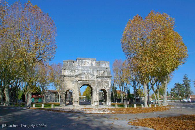 Les 31 meilleures images propos de la ville d 39 orange sur for Ville d estaires facebook