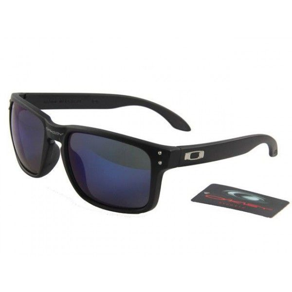 Oakley Sunglasses Holbrook Cheap