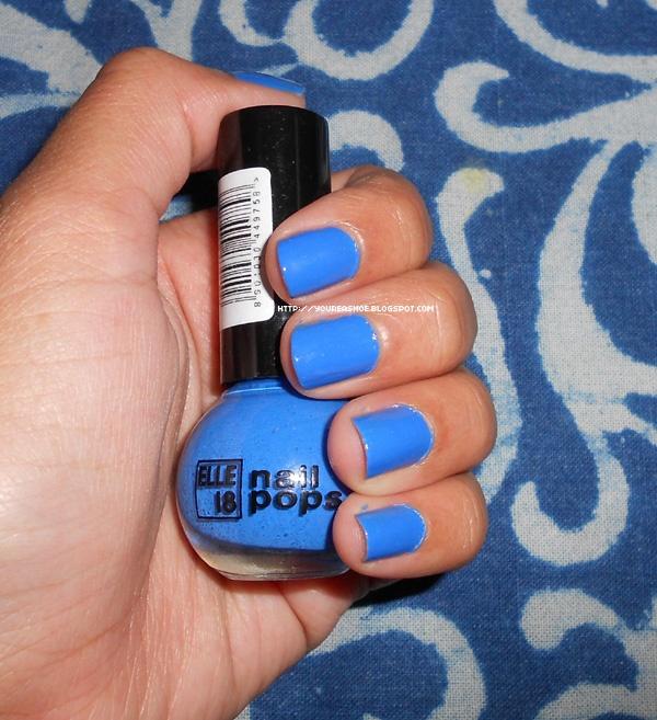 18 mejores imágenes de Nail Polish en Pinterest   Esmalte de uñas de ...