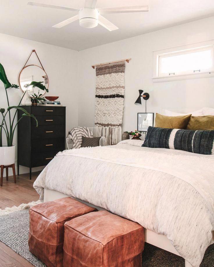Lush Velvet Pillow Covers Bedroom Design Simple Bedroom Bedroom Decor