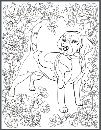 1428 best FREE Printables images on Pinterest Print coloring pages - copy coloring pages of pluto the dog