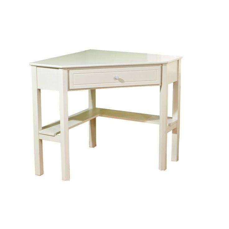 beautiful office desks white shoreditch metal desk on design