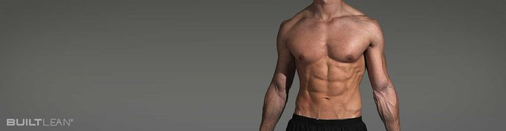 Want to get a Ripped and Cut body as fast as you can naturally? Here's how bodybuilders, fitness models, and actors get ripped and cut muscles and abs.