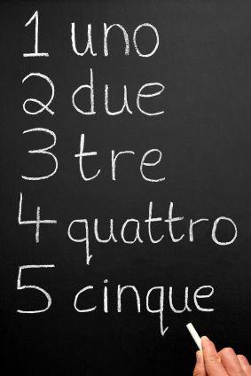 Lyst til å lære litt italiensk før sommerferien? Nå kan vi tilby privatundervisning spesielt tilrettelagt for deg og dine behov. Kontakt: post@parlaitaliano.no