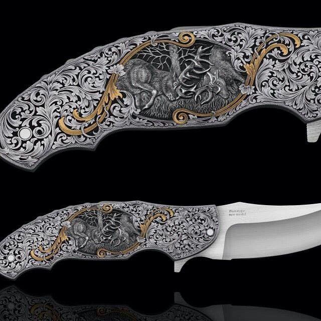 Pin by george walker on engraved sword pinterest knives malvernweather Images