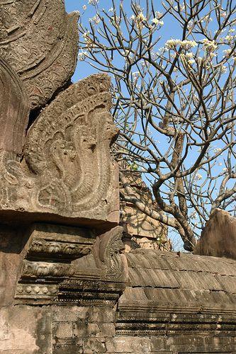 Cool Buriram Thailand Tourism images - http://thailand-mega.com/cool-buriram-thailand-tourism-images/