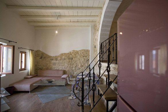 Crete real estate - Houses for sale and rent - Crete Holiday Villas- mistsa.com