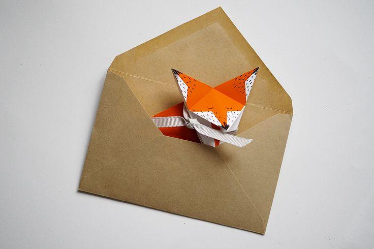 origami-renard-03