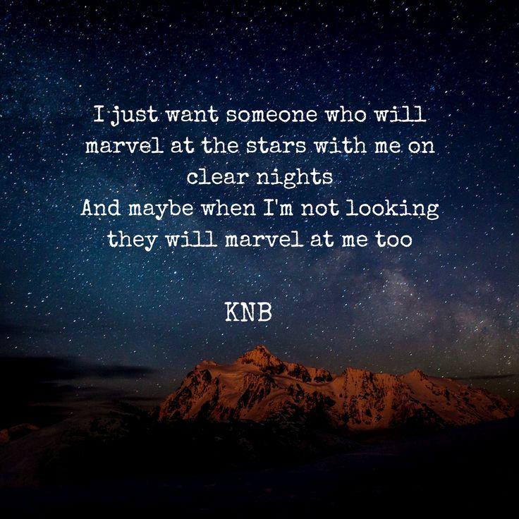 KNB #KNB #poem #poetry