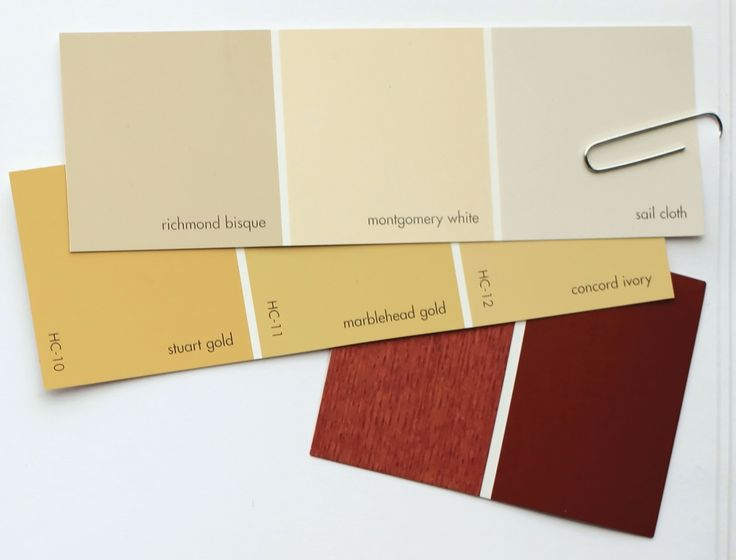 warming trend gold paint colors paint colors benjamin on benjamin moore interior paint chart id=53569