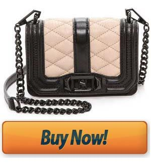In Love with Chanel ?