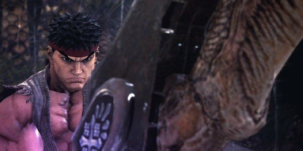 How to get Ryu Layered Armor | Monster Hunter World | Monster hunter
