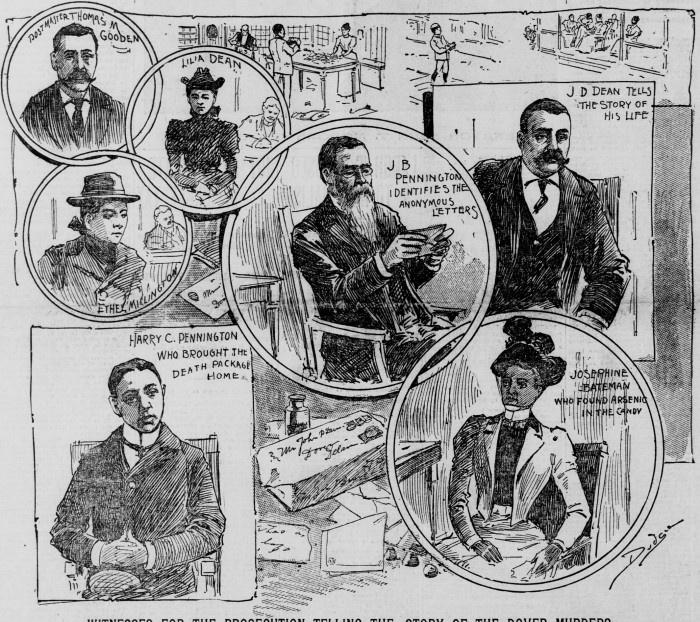 Legal History: 161 Best Delaware Legal History Images On Pinterest