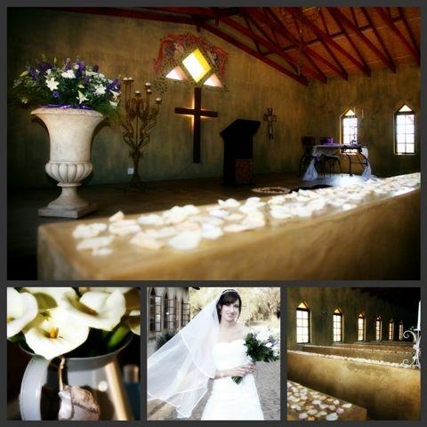 Die Akker wedding venue in Pretoria, one of my favorite wedding. Endless photo opportunities