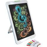 Discovery Toy Drawing Light Designer, Multicolor